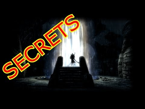 Skyrim Lore: Masked Dragon Priest Secrets!