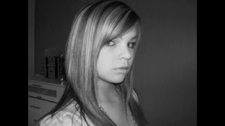 Rest In Peace Amy Baby; Xx