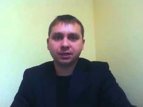 Ответ на протокол разногласий к договору образец