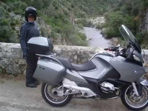 mq Corsica fotos motor Ajaccio Bastia Cap Corse Corte Bonifacio Calvi BMW motorbike motorcycle motor