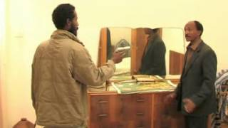 New eritrean film Babilon part 5final.