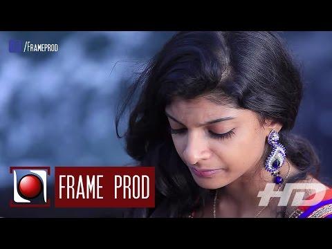 Romantic Clip - Mazhai varum arikuri- Sabesan+Vishnugha