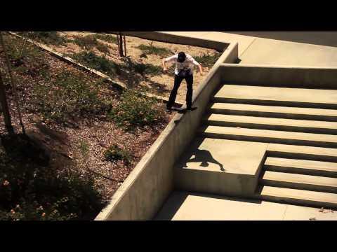 Slide Forever  l  Skate Sauce Commercial #007