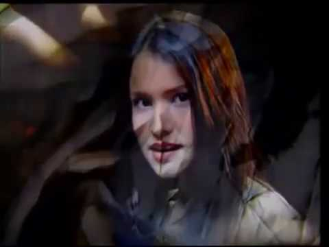 โลโซ 21เพลง พร้อม  MV by yai pp