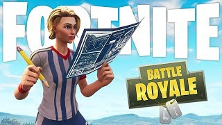 NEW GAME MODES & UPDATE! // 1800+ Wins // Fortnite: Battle Royale Gameplay // PS4 PRO