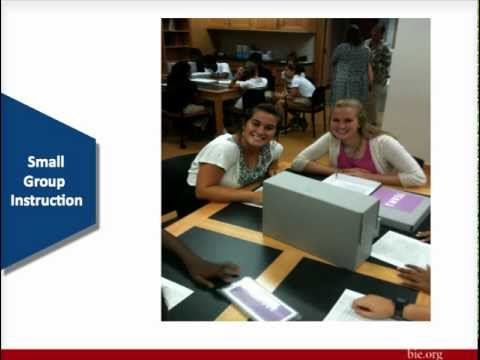 PBL and AP Webinar Part 2 of 2