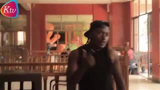 kano kavideo karabatera Ifemba MONACO CAFE T2000