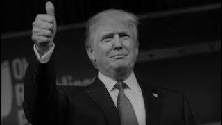 Trump says Small loan of a million dollars 1,011,023,294,827 times (headphone warning)