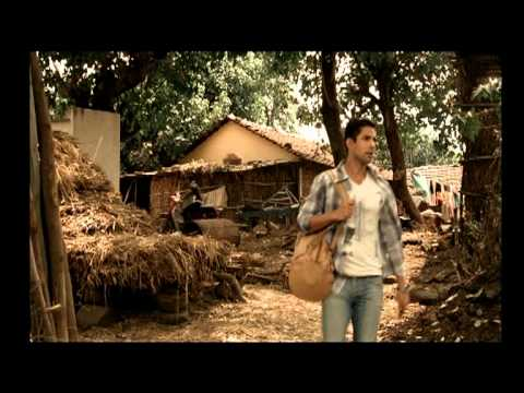 Aircel 3G Pocket Finder ad - Music by Shankar...