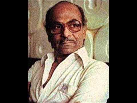 Amai Prashno Kore Nil Dhrubotara Salil Chowdhury