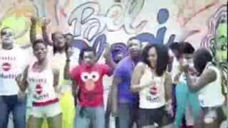 Bel Plezi Kanaval 2014 - Kot Indepandans La - Official Video