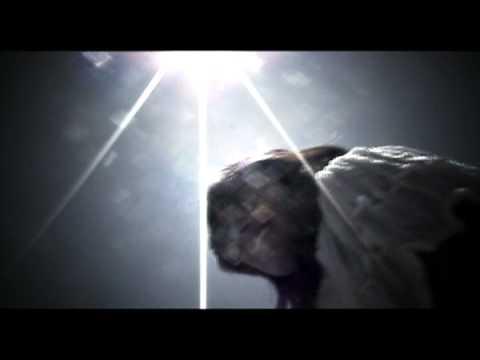 HERO Regina Spektor (unofficial video)