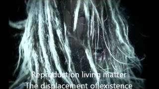Watch Decrepit Birth Resonance video