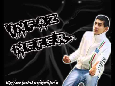 �nfaz Nefer ft Biq Storm-Rap �arttir