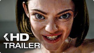 WAHRHEIT ODER PFLICHT Trailer German Deutsch (2018) Blumhouse