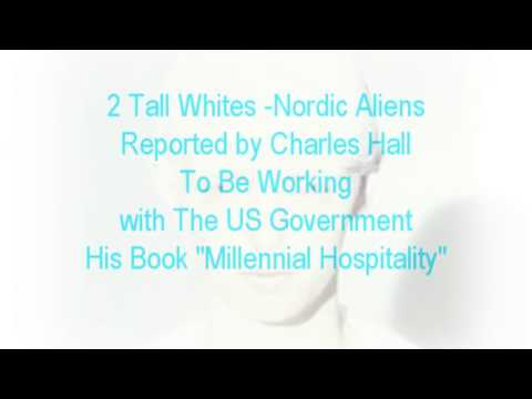 Tall white aliens physical description and characteristics photos