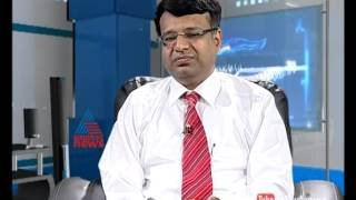 Heart Diseases Dr.Live 14/01/15
