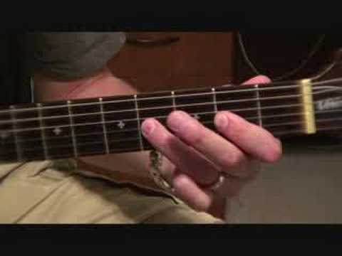 0 1 Amie Major Pentatonic Scale Lead Solo Guitar Theory Lesson