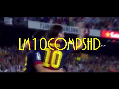 Welcome to LM10CompsHD !