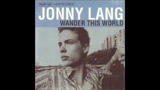Watch Jonny Lang Walking Away video