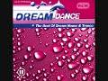 Dream Dance Vol 16 CD1 mp3