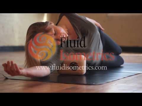 Introducing Fluid Isometrics Block Therapy