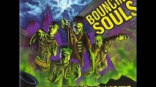 Watch Bouncing Souls Argyle video