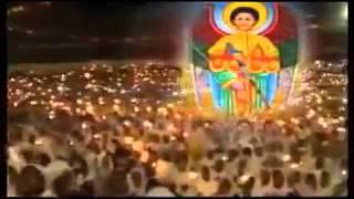 Zemari Habtamu Dabba - St Gebriel (Ethiopian Orthodox Tewahdo Church Mezmur)