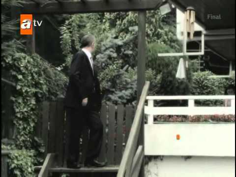 Ezel.ep.71 Final.avi-bg-subs-full-epizode video