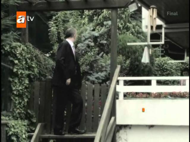 EZEL.ep.71 FINAL.avi-bg-subs-full-epizode