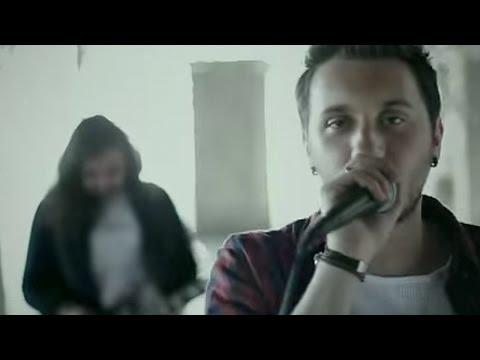 Anıl Piyancı - İnan İsterdim (Video Klip)