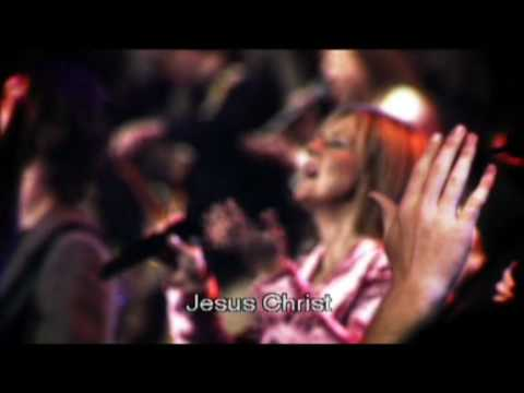 Hillsongs - Let Us Adore
