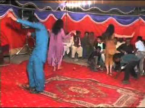 Mujra On Shadi.3gp video