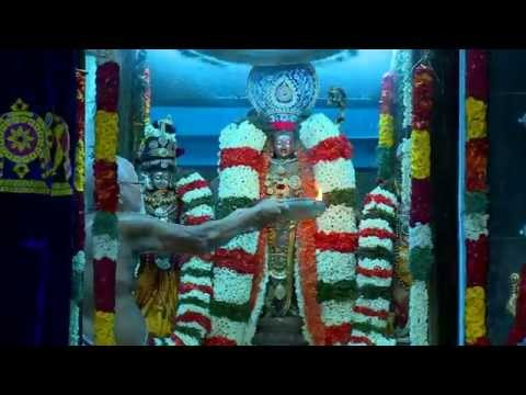 Neenama Rupamulaku Nithya Jaya Mangalam - Madurantakam Raman 2m 20s video