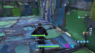 Fortnite   sorry but its still fun to play