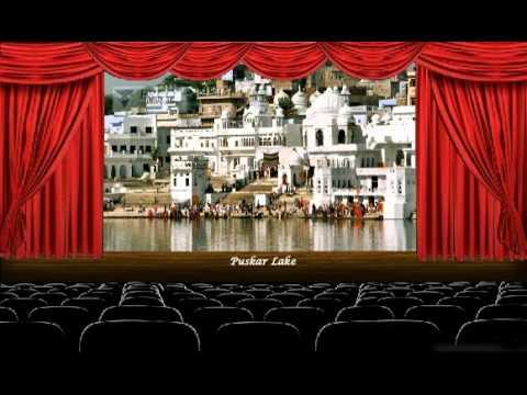 Rajasthan Tours - Heritage & Culture of Rajasthan