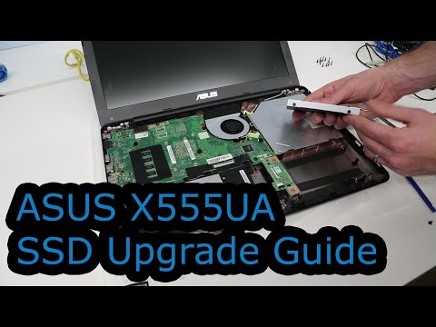 how to change volume on asus laptop