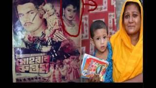 Bangla Movie Actress Bonosri is street hoker - চিত্রনায়িকা থেকে ফুটপাতে বই বিক্রেতা