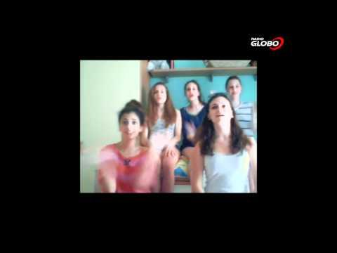 Radio Globo - Pulcino Pio (GRAZIE A TUTTI)
