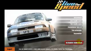 Life for Speed S2 KİLİDİ Açma..mp4
