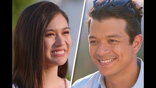 'Halik' finale: Karma claims Jade and Ace, new start for Lino and Jacky