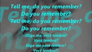 Baixar - Do You Remember Phill Collins Grátis