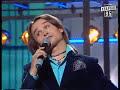Видео Квартал 95 - Вдруг как в сказке (Киев вдруг в Евроклуб...)
