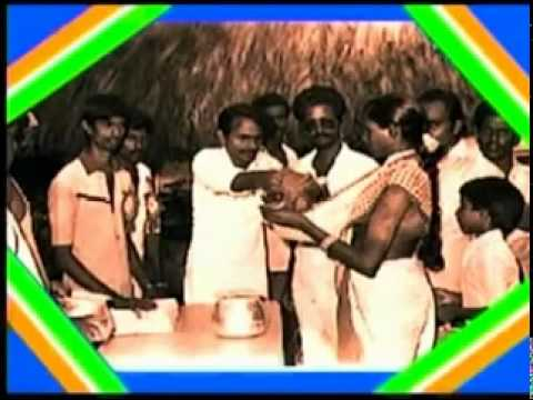 Vangaveeti Mohana Ranga Videos, Watch Free Vangaveeti Mohana Ranga Videos Online   In.flv video