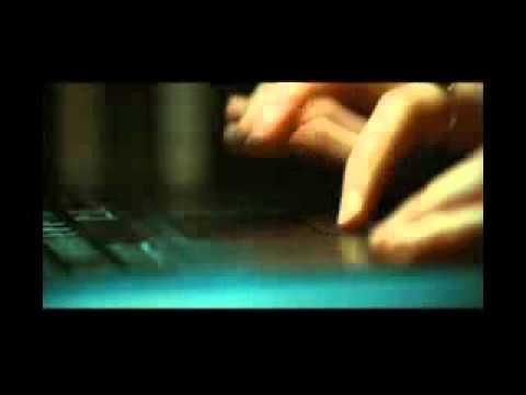 "Linkin Park - Leave Out Of The Rest"" саундтрек к фильму ""Сумерки"""