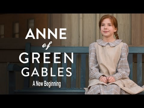 Anne of Green Gables: A New Be... is listed (or ranked) 38 on the list The Best Shirley MacLaine Movies