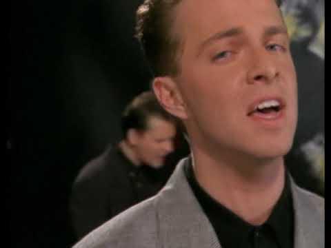 Johnny Hates Jazz   Shattered Dreams 1987 MP3