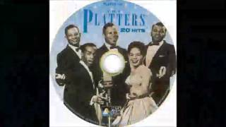 Watch Platters I Wish video