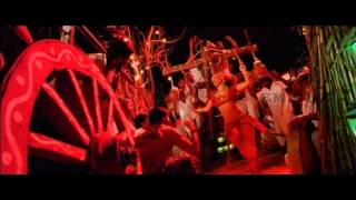 Arya 2 - Arya 2 | Scene 34 | Malayalam Movie | Full Movie | Scenes| Comedy | Songs | Clips | Allu Arjun |