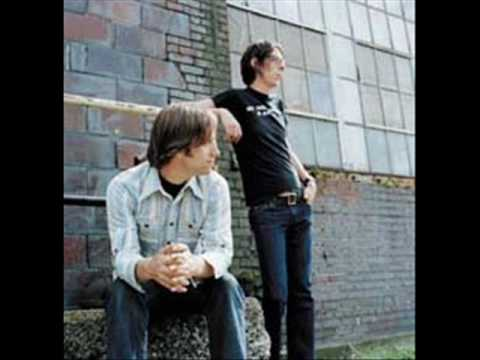 Black Keys - Goin Down South